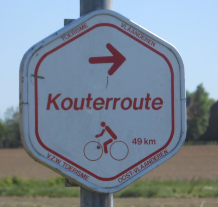 Route Image